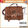 2014 Promotional gilr shoulder bag, messenger bags Alibaba China Manufacture