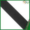 2014 wholesale soft high quality,high strentch car seat belt webbing