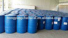 3-Fluorobenzaldehyde BY HONGYANG CHEMICAL