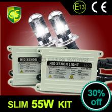 Xenon hid kit ,35w 55w hid xenon kit,hid kit