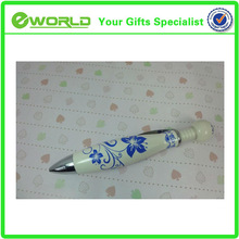 2014 blue and white porcelain originality pen