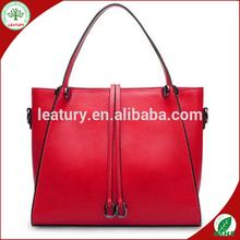2014 women handbags, christmas craft factory cheap beautiful ladies handbags