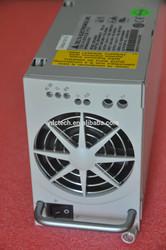 ESR-48/30D D Delta Rectifier Module Power Supply ESR48 30D