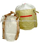 Japanese jumbo bag,big bag
