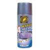 Glass anti-mist auto spray