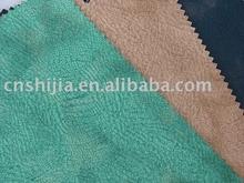 high quality Pu leather for sofa