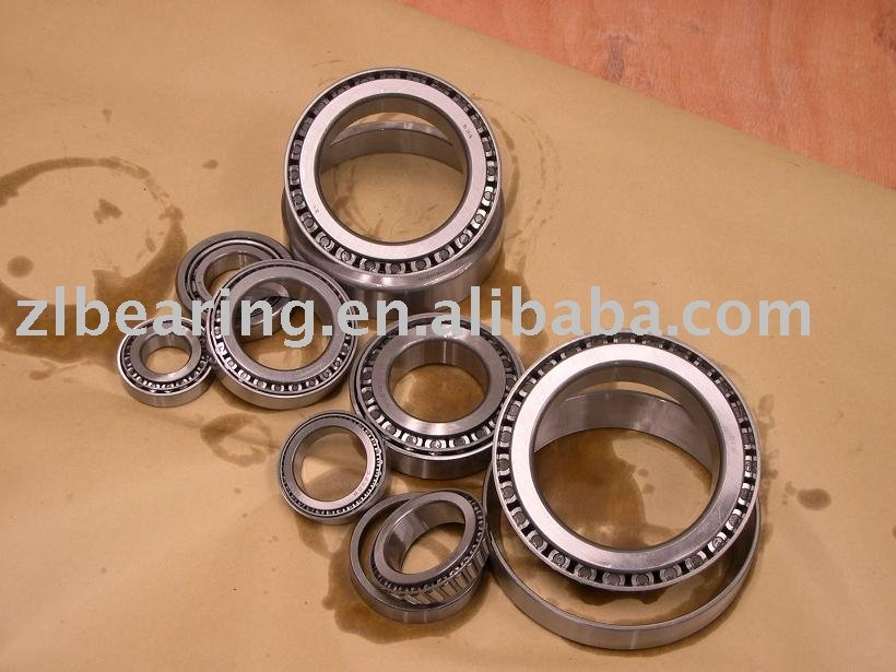 Truck bearing for RENAULT-RVI - CBH 280/340/350/380(6*4),CBH 280/340/350(6*6)