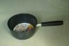 Carbon steel Non-Stick Saucepan