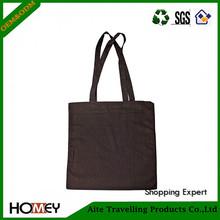 Dongguan HOMEY premium durable alibaba china non woven foldable shopping bags fashion with custom printing for shopping