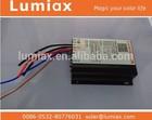 voltager regulator circuit 10a 60w 12v24v