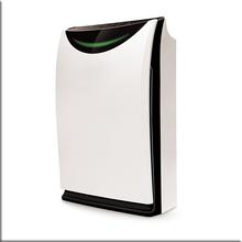 healthway air purifier singapore air purifier stock singapore air purifier promotion singapore