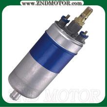 Citroen fuel pump