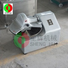 high efficiency guangzhou stainless steel colloid mill quality products zb-8