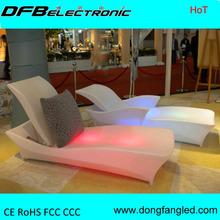 Costco beach chair