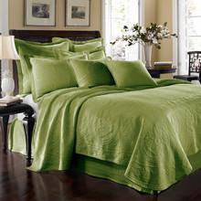 silk pillow mulberry filled duvet