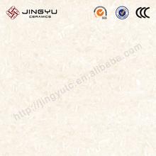floor tile,porcelain tile looks like marble soluble salt tile600*600mm