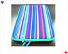 soft Neoprene tablet sleeve case for ipad mini/air