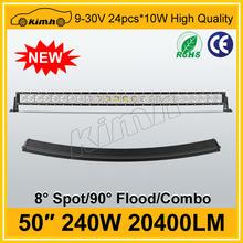 High Quality Wholesale LED Light Bar, Cheap LED Light Bar