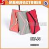 Yiwu Wholesale Fashion custom magic wallet Alibaba China
