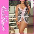 nuevos productos no moq 2014 nueva moda sexy ropa interior de mujeres gordas