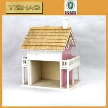 Hot sale High Quality plastic dog house manufacturerYZ-1203087