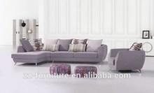 Best selling inexpensive modern sofa