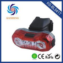 KS-BL541T dynamo cycle rear light