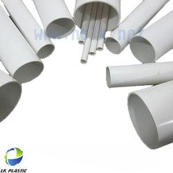 UPVC Plumbing Materials