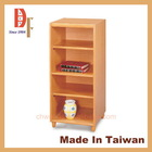 Made in Taiwan luxury kitchens design high gloss kitchen cabinets