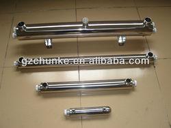 CHUNKE stainless steel portable medical uv sterilizer for sale