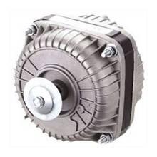 Condenser Fan Motor shaded pole motor shaded pole motor with UL
