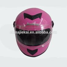 Plastic motorcycle helmet for kids,Children dirt bike helmet for sale