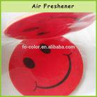OEM Cutton Paper Car Air Freshener