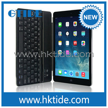 Gtide KB658 keyboard cover case for ipad keyboard protector