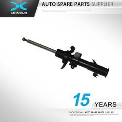 buy automotive cheap shock absorbers DG80 34 700 for MAZDA MAZDA2 M2