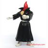custom plastic figure, oem Pvc Figures, world figurines
