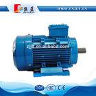 Y3 series high efficiency and energy saving induction motor