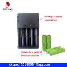 max power battery charger li ion battery 18650 7.4v 2000mah phone charger holder li ion battery 18650 7.4v 2000mah