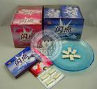 Refresh Blueberry/Strawberry Flavor Chewing Gum