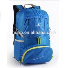 2015 fashion waterproof motorcycle backpack