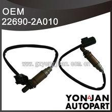 High Performance Lambda / Oxygen Sensor OEM 22690-2A010