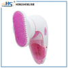 electric lint remover clothes brush lint remover with sewing set