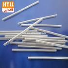 fiber optic cable protection /fiber optical heat shrink tube/fiber optic single heat shrink sleeve