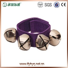 hand held bells wholesale musical instruments wrist bell