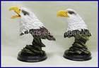 Eagle Sculpture Souvenir Made In China