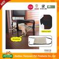 Espace enregistré sous fauteuil suspendu chat hamac