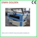 Di alta precisione zona di lavoro 60*90 cm macchina per incisione laser