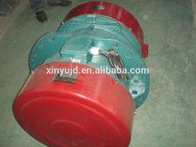 partes para licuadora, three phase ac motor 380v/400v/415v 50hz