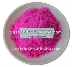 To quality soluble NPK TE foliar fertilizer