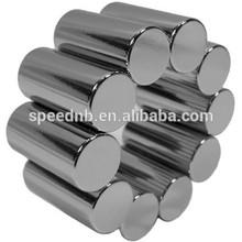 NdFeb Magnet pillars